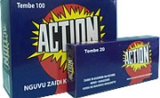 Action Tablets